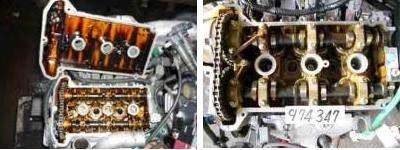 MH21Sエンジン