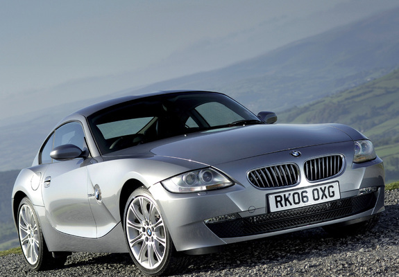 BMW Z4 維持費