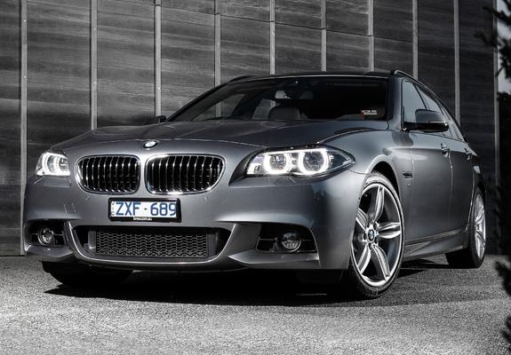 【不具合】BMW 5シリーズはエンジン故障に注意?! | 中古車買う ...