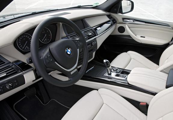 E70 BMWX5 中古