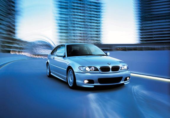 BMW bmw 3シリーズ クーペ 故障 : 23eni.biz