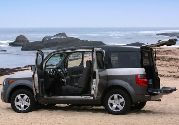 Honda Elektroautos - Nachrichten Elektroauto-Newsnet