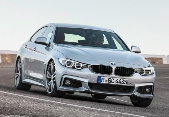BMW bmw 4シリーズグランクーペ値引き : 23eni.biz