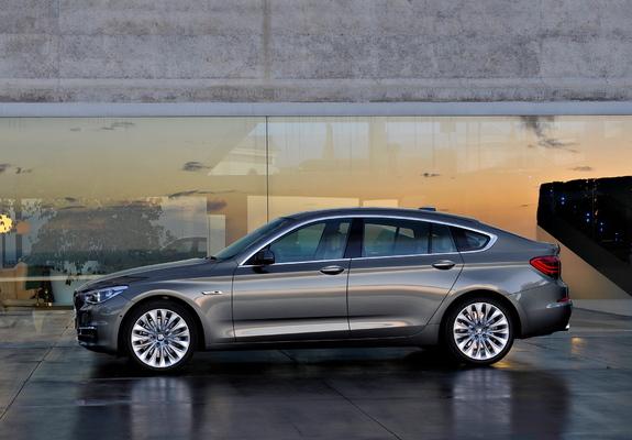 BMW bmw 5シリーズグランツーリスモ 中古 : 23eni.biz