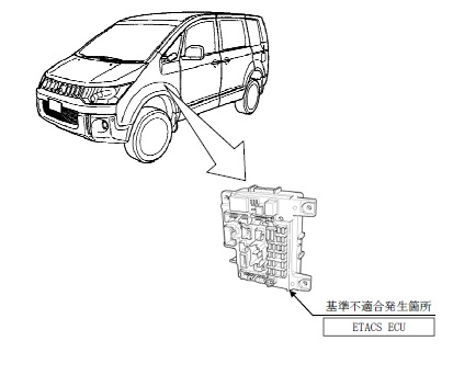 Mitsubishi Lancer Evolution10 Cz4a 8696