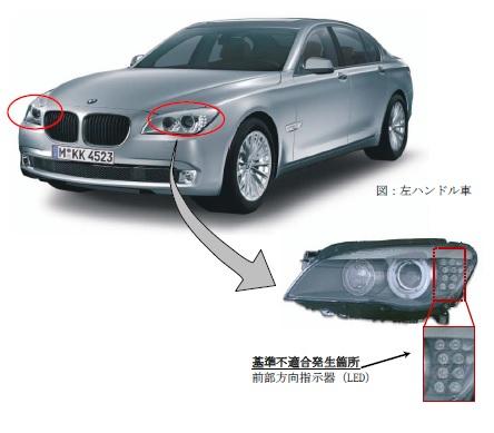BMWの故障率が高いと言われる衝撃の理由と …