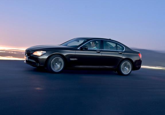 価格.com - 『7シリーズの故障頻度』 BMW 7シリー …