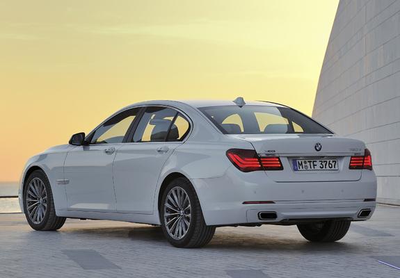 BMWのE65(7シリーズ)故障の心配より必要なこ …