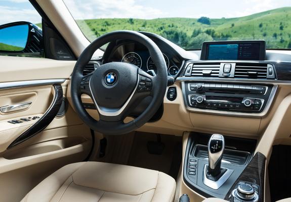 BMW bmw 3シリーズグランツーリスモ値引き : 23eni.biz