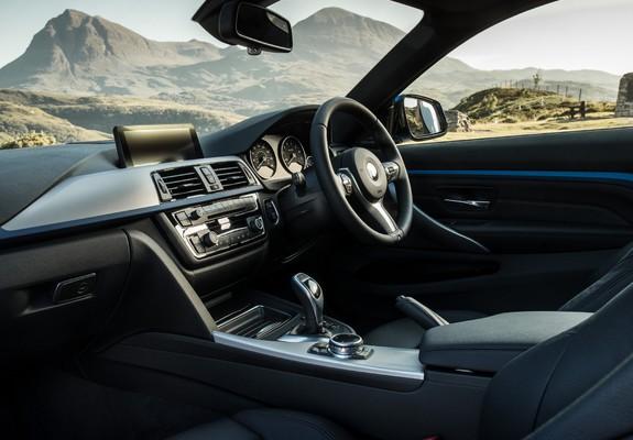 BMW4シリーズ 中古