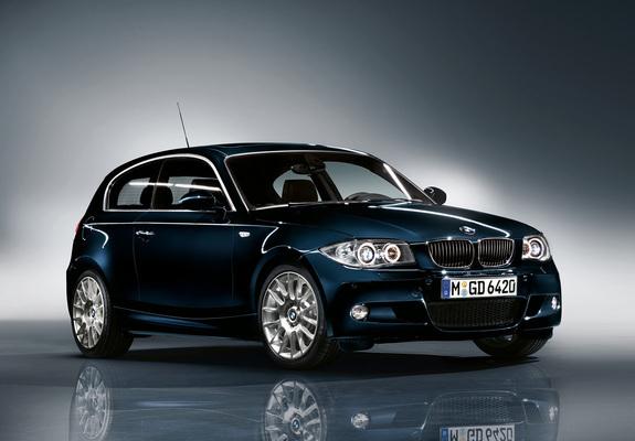 BMW bmw 1シリーズ 中古 維持費 : 23eni.biz