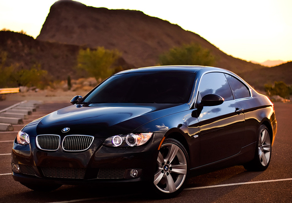 BMW bmw 3シリーズ 中古 故障 : 23eni.biz
