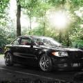BMW クーペ