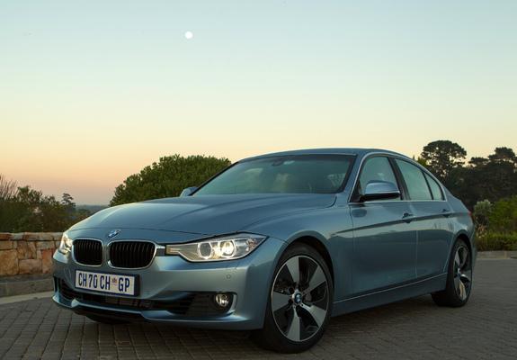 BMW ハイブリッド