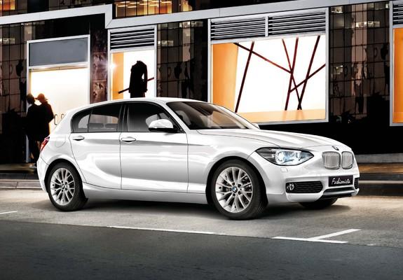 BMW bmw 1シリーズ クーペ 維持費 : 23eni.biz