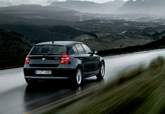 BMW bmw 1シリーズ クーペ 故障 : 23eni.biz