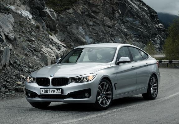 BMW bmw 3シリーズ 中古 故障 : gamey.top