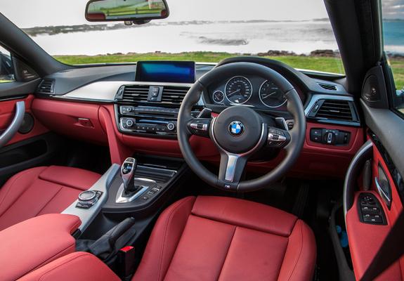 BMW bmw 4シリーズグランクーペ納車 : 23eni.biz