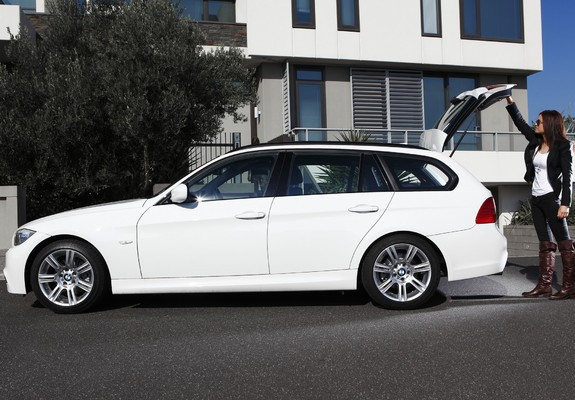 BMW bmw 3シリーズツーリング 320i 燃費 : 23eni.biz