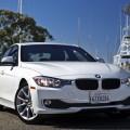 BMW3シリーズ 中古