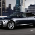 BMW7シリーズ 中古