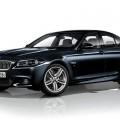 F10 BMW5シリーズ