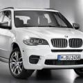 BMW X5 中古