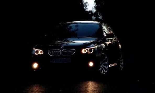 BMW bmw 5シリーズ e60 故障 : 23eni.biz