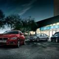 BMW 3シリーズ 中古