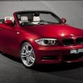 BMW オープンカー