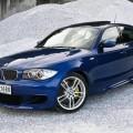 BMW1シリーズ 直6