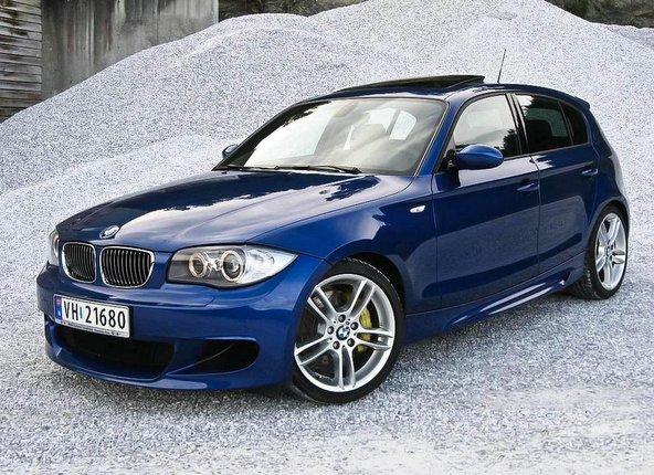 BMW bmw 1シリーズ 維持費 : 23eni.biz