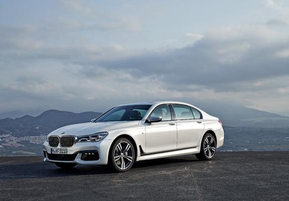 BMW bmw 7シリーズ 燃費 : 23eni.biz