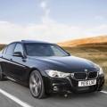 BMW320d 価格