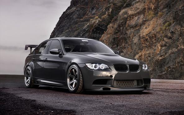 BMW bmw m3セダンカスタム : 23eni.biz