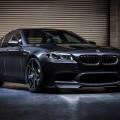BMWM5 中古