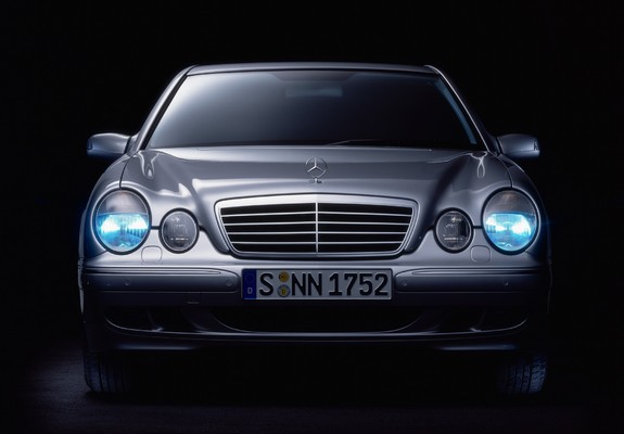 Extraction Autoradio Mercedes Class A