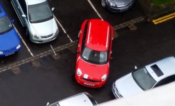 商用車 商用トラック 故障