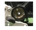 BMW R90 リコール