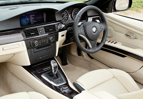 BMW3シリーズ 335i 中古
