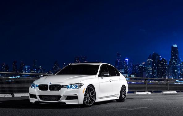 BMW320d 購入 注意点
