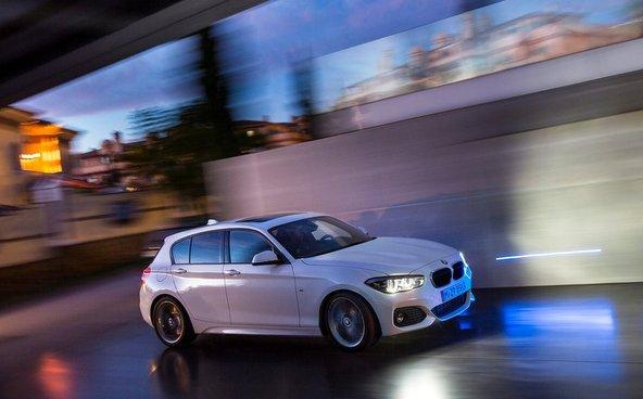 BMW118d 中古車 注意点